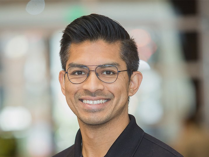Mentoring with Prakash Chandran, Startup Consultant