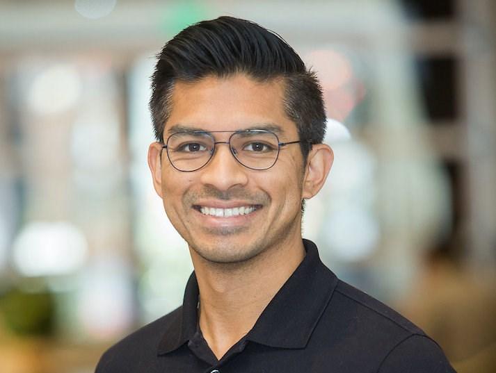 Virtual Mentoring with Prakash Chandran, Startup Consultant