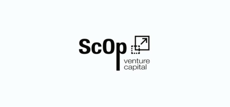 ScOp Venture Capital Office Hours
