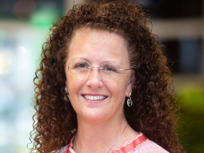 Virtual Mentoring with Julie Fishman, Marketing Expert